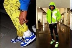 Supreme x Nike SB Dunk Low四款联名下月全部登场