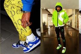 突发:市价惊人! Supreme x Nike中国区不发售了?