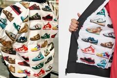 夹克里有大心机!Nike SB 再度推出 ISO Jacket