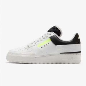 Nike 耐克 AF1-Type 男子运动鞋