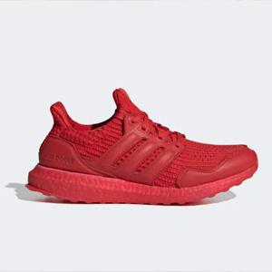 Adidas ULTRABOOST DNA S&L 女款运动鞋