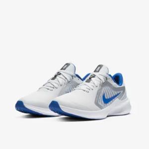 Nike Downshifter 10大童款跑鞋