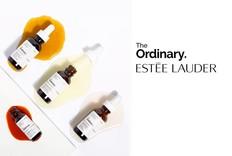 雅诗兰黛Estée Lauder将天价收购多伦多护肤品牌The Ordinary