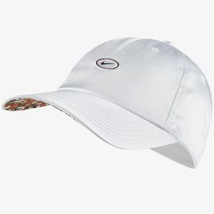 Nike Sportswear Heritage 86 女子运动帽