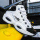 "【全尺寸】Reebok Question Mid ""Why Not Us?"" GX5260"