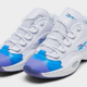 "Reebok Question Low ""Glitch""GV7629"