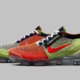 "Nike Vapormax Flyknit 3 ""Exeter Edition"" DH1307-200"