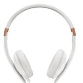 Sennheiser HD 2.30G 贴耳式耳机