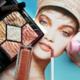 Dior 2021夏季限定彩妆系列