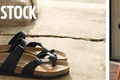 LVMH旗下基金将收购德国百年凉鞋品牌Birkenstock