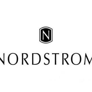 Nordstrom 4月份美妆折扣活动 4/18
