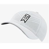 Nike AeroBill Tiger Woods Heritage86 高尔夫运动帽