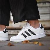 Adidas美国官网现有多款人气运动鞋一律$34.99促销