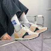 小红书热门!Nike耐克 DBreak-Type女款华夫鞋