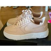 Nike AF1 Pixel 女款板鞋