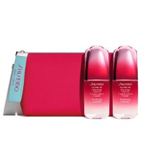补货!Shiseido资生堂红腰子 50ml*2