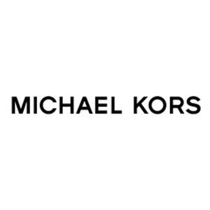 Michael Kors美国官网折扣区低至5折上新