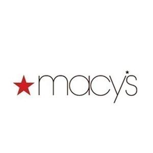Macy's梅西春日大促时尚家居低至5折+额外8折促销