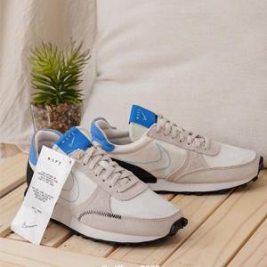Nike耐克 DBreak-Type女款华夫鞋 两色可选