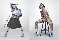 adidas Originals首次携手泰国设计师打造联名系列服饰