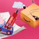 亚马逊海外购小程序怎么查订单情况