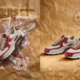"Nike Air Max 90 ""Bacon"" 配色即将回归"