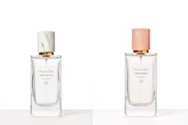 Massimo Dutti 发布全新香水系列