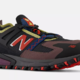 "New Balance X-Racer Trail ""Phantom""  MSXRCTV1-36035"