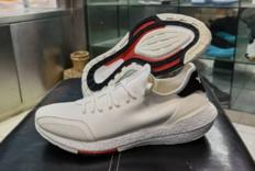 adidas Y-3 Ultra Boost 21 全新系列细节图新曝光