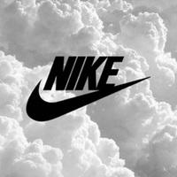 Nike美国官网现有精选鞋履低至低至6折+额外8折促销