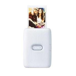 Fujifilm Instax 迷你 智能手机照片 打印机