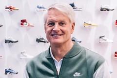 抢鞋软件太疯狂:Nike CEO 表示目前正在研发反 Bot 机制