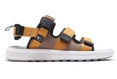 New Balance 发布全新 SDL750 凉鞋