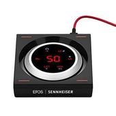 Sennheiser GSX 1000 游戏耳放