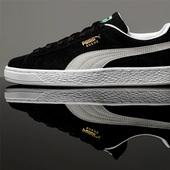 Puma美国官网精选服饰鞋包低至6折促销