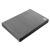 Seagate One Touch 2TB USB 3.0 移动硬盘