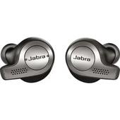 Jabra Elite 65t 真无线耳机