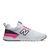 New Balance新百伦 Fresh Foam 515 Sport v2 女款运动鞋