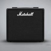 Marshall 马歇尔 Code25 吉他放大器/蓝牙电吉他音箱
