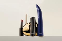 BYREDO 推出全新彩妆系列