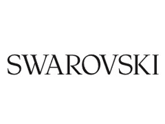 Swarovski施华洛世奇美国