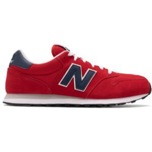 New Balance新百伦男款500 系列跑步鞋