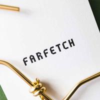 Farfetch私密大促精选商品额外85折促销