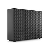 Seagate 希捷 Expansion 10TB桌面式硬盘