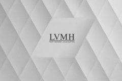 LVMH 集团 2021 第一季度财报释出