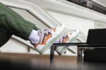 """芬兰 Karhu 全新""""Speckled""""鞋款系列现已发售"""