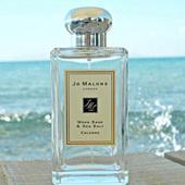 Jo Malone祖玛珑 海盐与鼠尾草香水 100ml