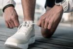 Salomon 推出全新可回收的性能跑鞋 INDEX.01 即将发售