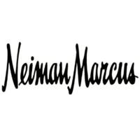 Neiman Marcus网站购正价时尚/美妆最高可得$600礼卡