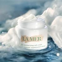 NM尼曼现有La Mer美妆护肤最高可得$300礼卡